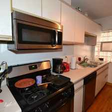 Rental info for 4923 North Kedzie Avenue #2 in the Albany Park area