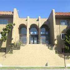 Rental info for 4727 W 147th Street #213 Lawndale Two BR, Great condo for first