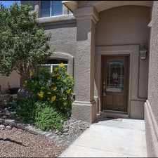 Rental info for 3 Bedrooms House - As You Pull Up To This Beaut... in the Remcon area