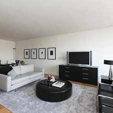 Rental info for East 56th Street & 2nd Ave in the Midtown East area