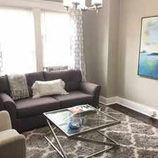 Rental info for $1800 2 bedroom Apartment in Hartford in the West Hartford area