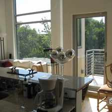 Rental info for $2750 2 bedroom Townhouse in Inner Loop Greater Heights in the Houston area