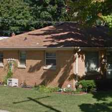Rental info for 1622/1624 Carroll in the Green Bay area