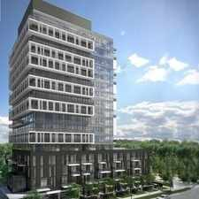 Rental info for 150 Fairview Mall Drive #104 in the Pleasant View area