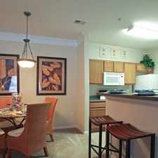 Rental info for Gorgeous Orange Beach, 3 Bedroom, 2 Bath