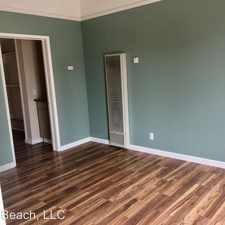Rental info for 363 13th St. #A