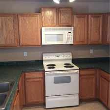 Rental info for Apartment, $1,100/mo - In A Great Area.