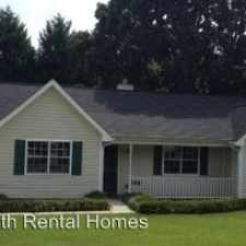 Rental info for 51 Greenville Ct