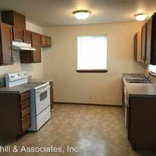 Rental info for 1382 NW Elwha Street #1 in the Oak Harbor area