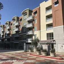 Rental info for 12664 Chapman Ave #1314 in the 92840 area