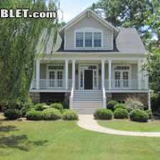 Rental info for $2795 4 bedroom House in Fayette County Tyrone
