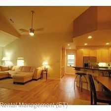 Rental info for 2652 SW Hume Ct.