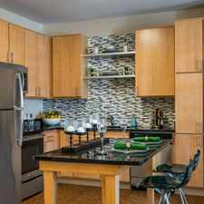 Rental info for Pinnacle Apartments in the Hampton area