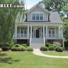 Rental info for Four Bedroom In Fayette County