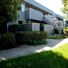 Rental info for Southwest Expy in the Willow Glen area