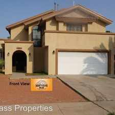 Rental info for 1801 Garden Gate Way in the Los Paseos area