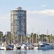 Rental info for 700 E Ocean Blvd. #1201 - 1201 in the Downtown area