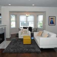 Rental info for Buzzer Real Estate in the Evanston area