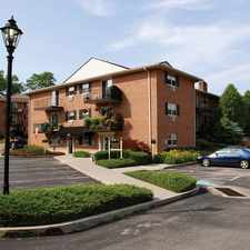 Rental info for Ridley Brook