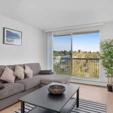 Rental info for 1711 25th Ave SW