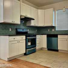 Rental info for 2486 Geary Blvd in the Lower Pacific Heights area