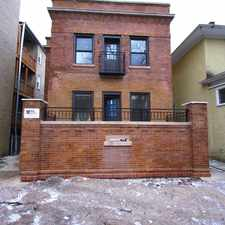 Rental info for 1909 W. Estes Ave in the Chicago area