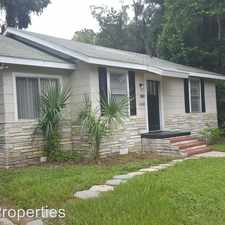 Rental info for 145 E 54th St in the Panama Park area