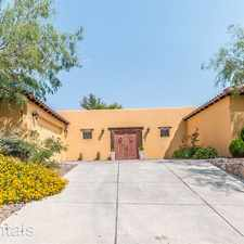 Rental info for 6512 Calle Placido