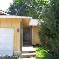 Rental info for 19712/14 SW 68th Ave