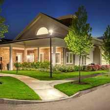Rental info for 1 Upland Woods Circle #1