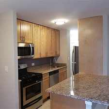 Rental info for Underhill Ave in the Unionport area