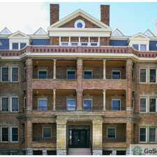 Rental info for Apply for our waitlist! Alexandra apartments is in Historic Walnut Hills: located conveniently within walking distance of Kroger, CVS, Cincinnati Public Library, and public transportation. in the Cincinnati area