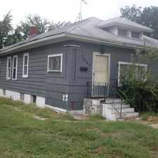 Rental info for Buy For Less Than Rent * No Bank Qualifying * P...