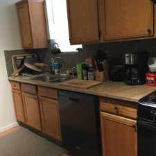 Rental info for 1432 West Jonquil Terrace in the Evanston area