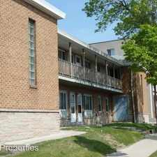 Rental info for 5525 N Teutonia Ave #6 in the Old North Milwaukee area