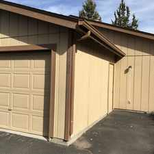 Rental info for 2160 SW Canyon Dr - D