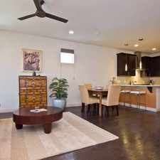 Rental info for $2975 2 bedroom House in Jefferson County Wheat Ridge in the Denver area