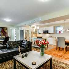Rental info for $3000 1 bedroom Apartment in North Side Uptown in the Lincoln Square area