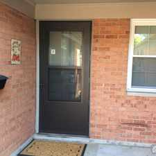 Rental info for $1700 1 bedroom Townhouse in Montgomery (Dayton) Centerville