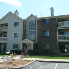 Rental info for 3501 Lennox View Ct., #309 in the Jeffersontown area