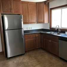 Rental info for 3604 22nd Avenue
