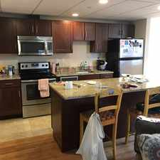 Rental info for Bostonpads in the North End area