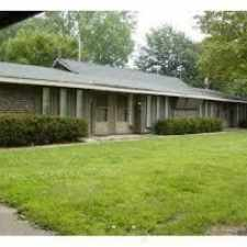Rental info for 4924 Old Maysville Rd - 4924