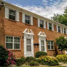 Rental info for Sky Realty Group in the Springfield area