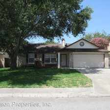 Rental info for 7347 Sunscape Way in the Northwest Crossing area
