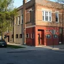 Rental info for Coldwell Banker Rental Division-Tyler Weekes in the Bucktown area