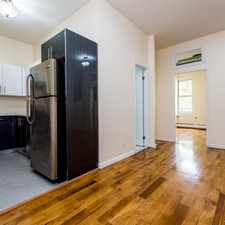 Rental info for 229 Jefferson Street #2R in the Dongan Hills area