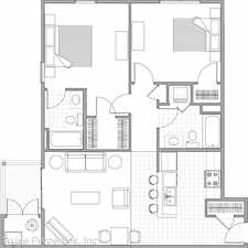 Rental info for 41-44 McKay Drive