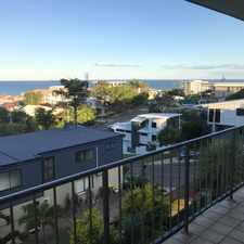 Rental info for Renovated Beauty On Top Of Kings Beach With Amazing Views! in the Caloundra area