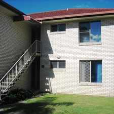 Rental info for Oh So Central! in the Sunshine Coast area
